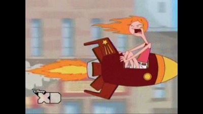 Phineas and Ferb - Season 2