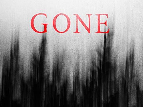 Gone - Season 1