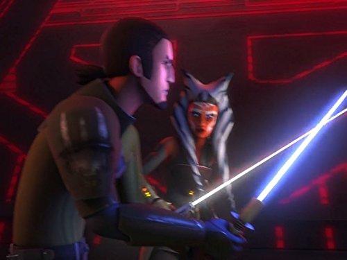 star wars rebels s04e09 stream