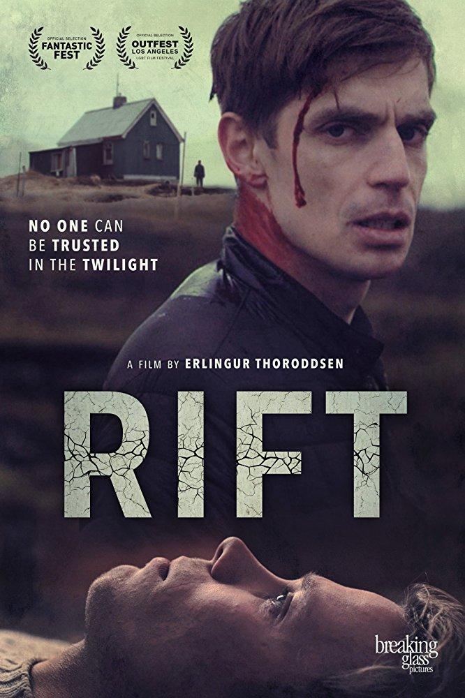 Rift (Rökkur) [Sub: Eng]