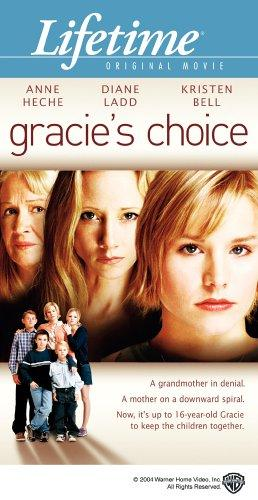 Gracie's Choice