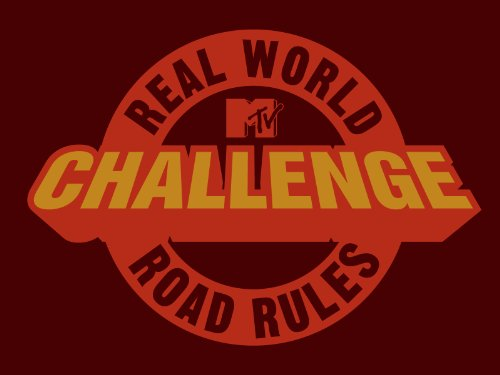 The Challenge - Season 31