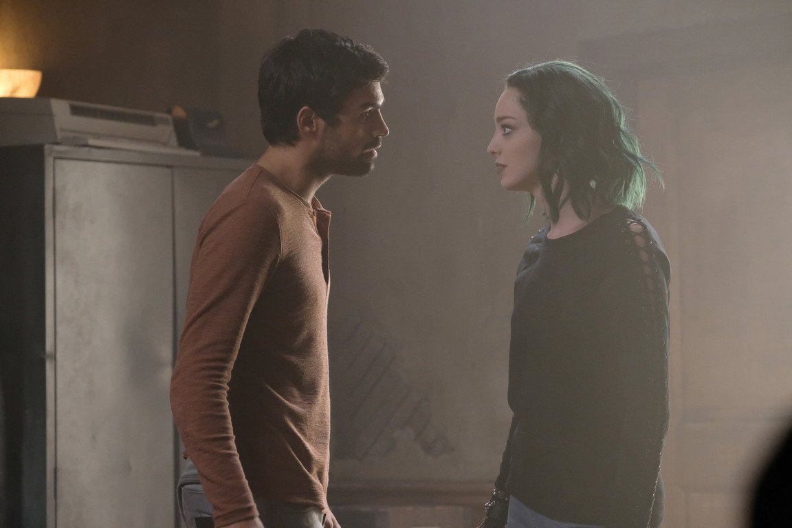 the gifted s01e04 watch online