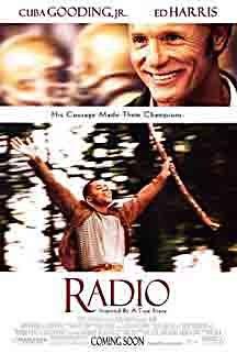 Radio(2003)