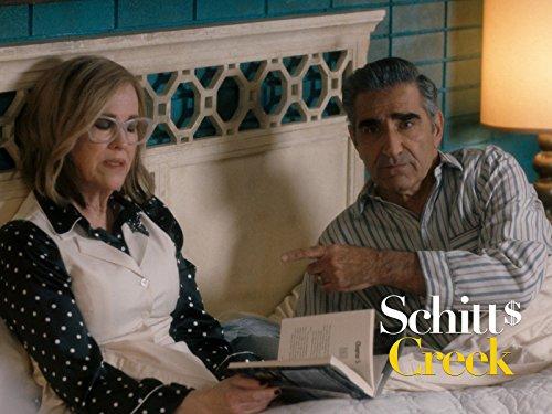 Schitt's Creek - Season 3