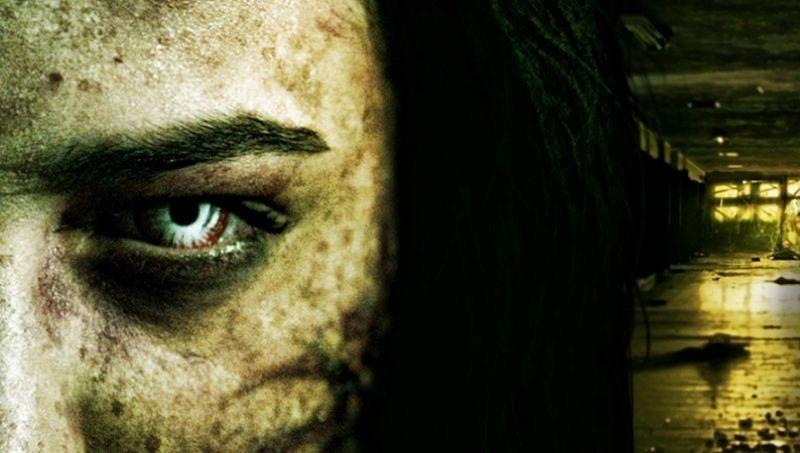 Freakish - Season 1