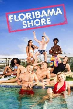 Floribama Shore - Season 1