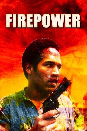 Firepower