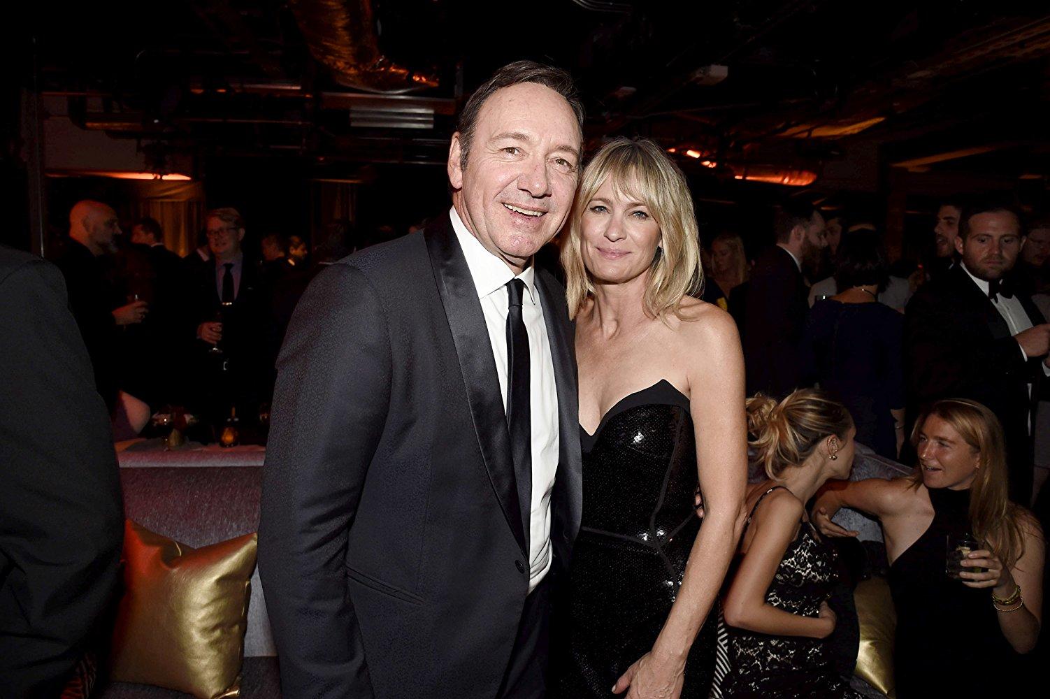 The 69th Primetime Emmy Awards