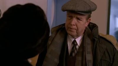 ER - Season 4 Episode 13: Carter' s Choice