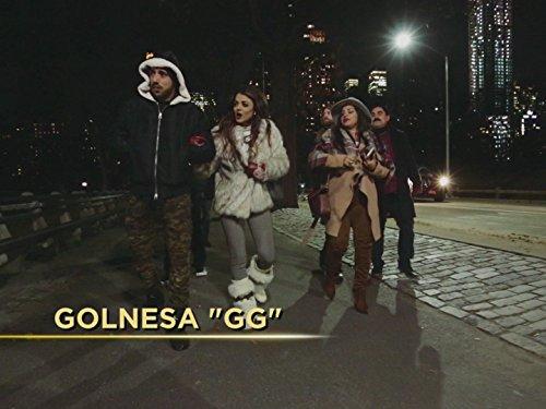 Shahs of Sunset - Season 7