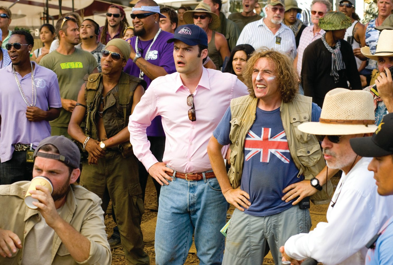 Watch Tropic Thunder (2008) ??… HD 1080p Free ? HD Movie ...