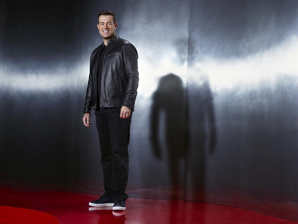 The Voice (US) - Season 12