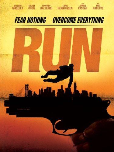 Run 2013 (street Run)