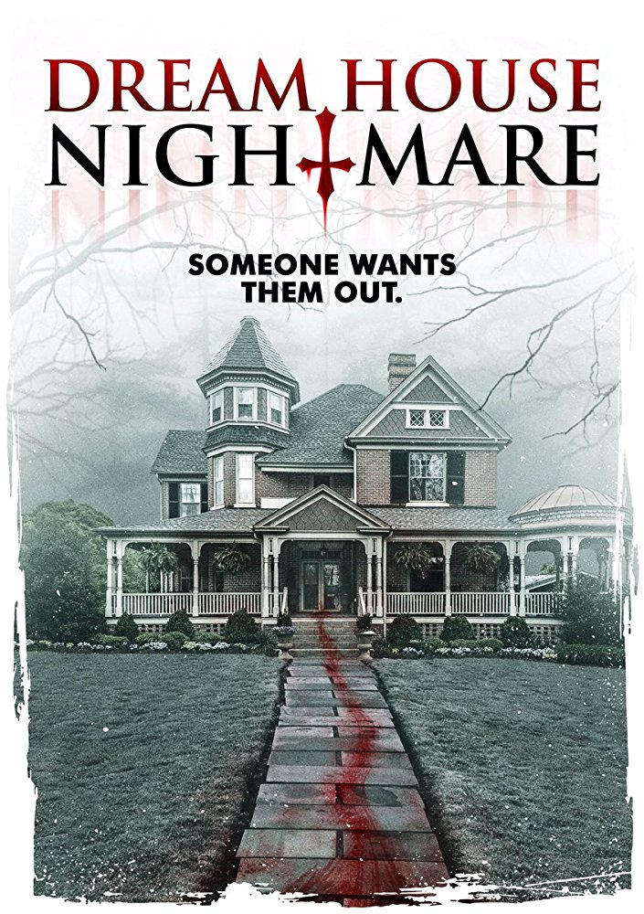 Dream House Nightmare (Mother of the Year)