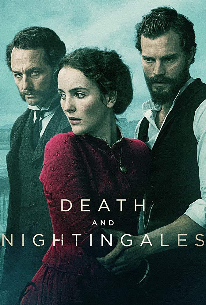 Death and Nightingales - Season 1