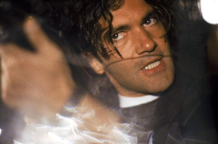 Assassins (1995)