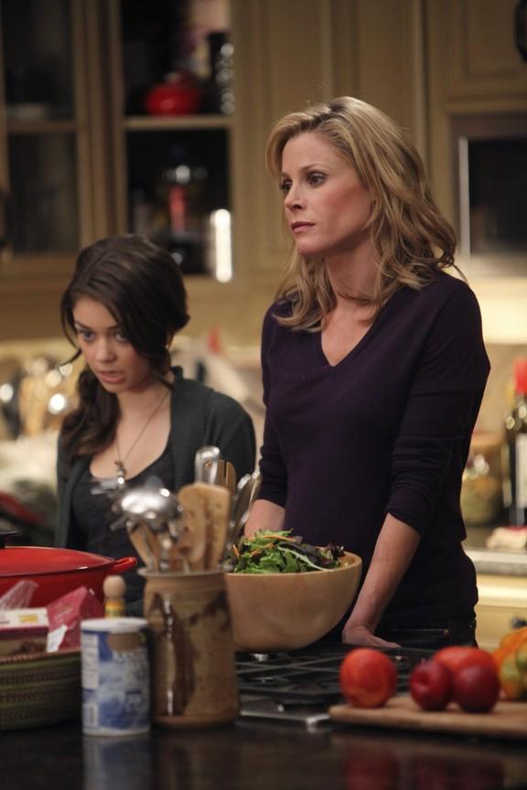 Modern Family Season 9 Watch Online