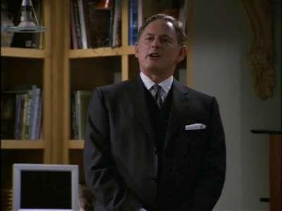 Frasier - Season 8