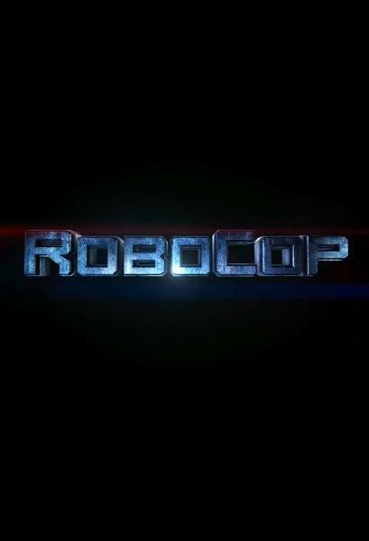 Robocop 2014