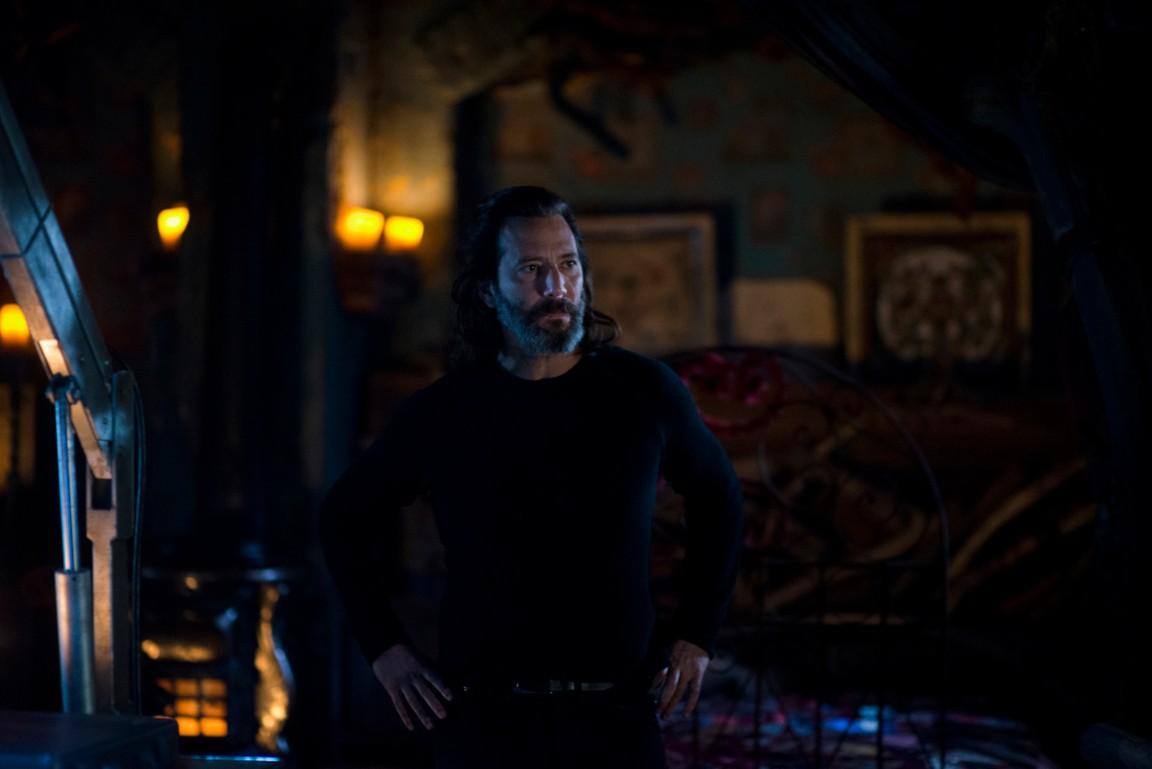 The 100 - Season 5 Episode 12 Watch Online for Free - SolarMovie